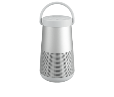 BOSE SOUNDLINK REVOLVE+ BLUETOOTH® SPEAKER