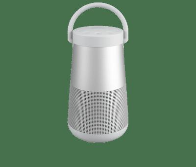 BOSE SOUNDLINK REVOLVE+ BLUETOOTH® SPEAKER