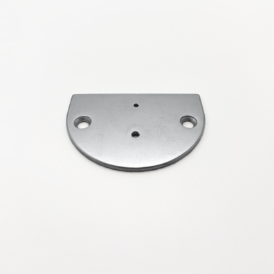 INNOVA Standard Needle Plate