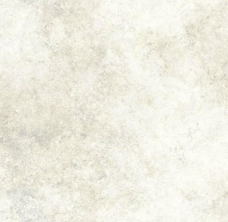 Stonehenge White Sand 3-Yard Precut 108