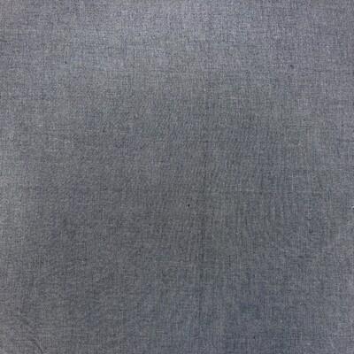 Tweed Shot Cotton 3-Yard Precut 108