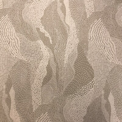 Earth Elements in Taupe 3-Yard Precut 108