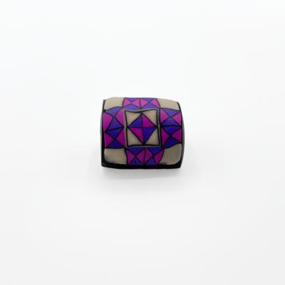 INNOVA M-Series Sewhead Handle Magnet - Quarter Square Triangles