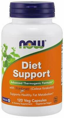 Diet Support NOW