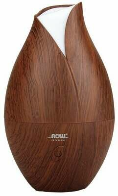NOW Faux Wood Diffuser