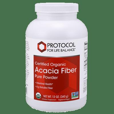 Protocol Acacia Fiber 12oz