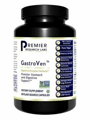 Premier GastroVen