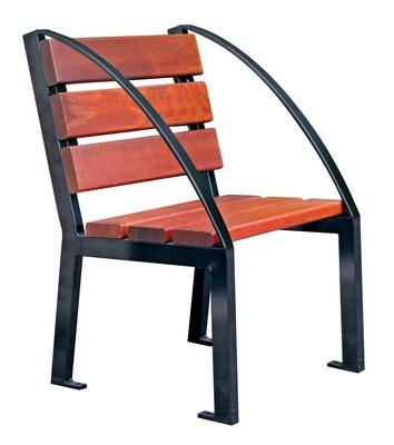 Silaos Chair
