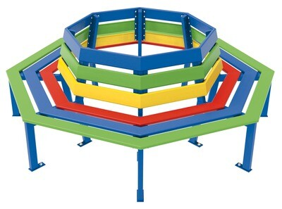 Children's Silaos tree seat (children's collection)