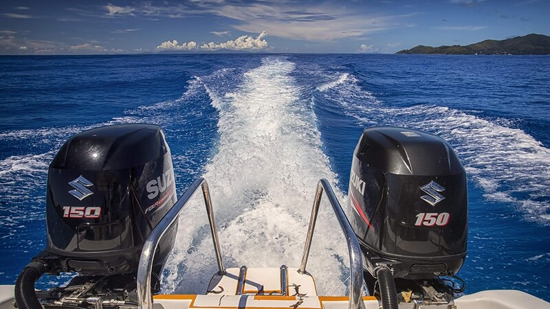 Curiuse Island, Seychelles 9523