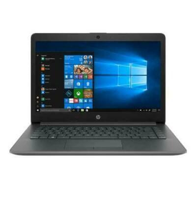 Laptop HP 14-cm0038 AMD A4 4GB RAM 500GB DD