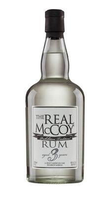 Real McCoy 3 Year 1L
