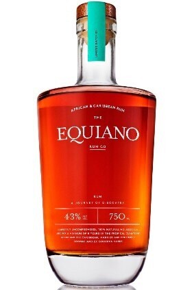 Equiano (Discovery) 750ml