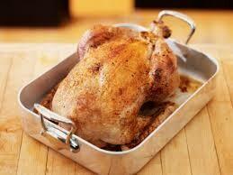 Stillman Farm Large  Turkey 20-23 lbs.