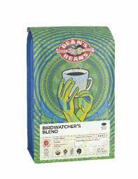 Dean's Beans Coffee - Birdwatcher's Blend