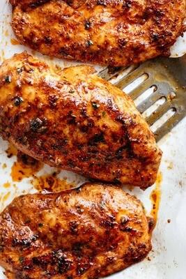 Reed Farm Chicken Breast 1 lb