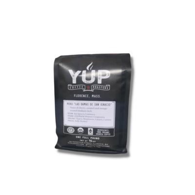 YUP Coffee - Peru