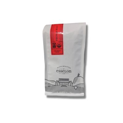 Esselon Coffee - French Roast