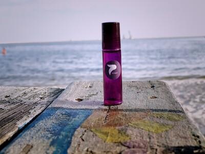 Royalty Fragrance