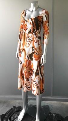 Christian Lacroix Dress