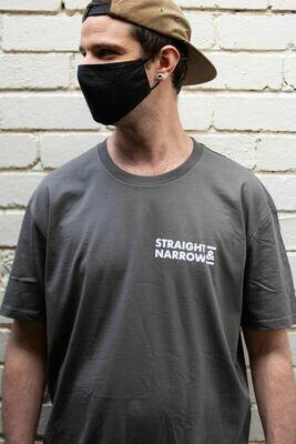 T-Shirt Small