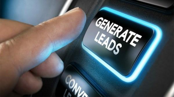 Lead Gen Pro