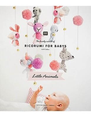 Ricorumi for Babies