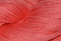 Radiant Cotton