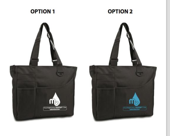 Ambassador Shoulder Bag®