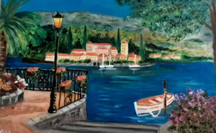 Quelque part en Provence