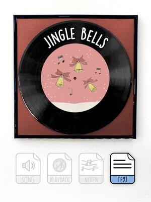 Jingle Bells (classic)