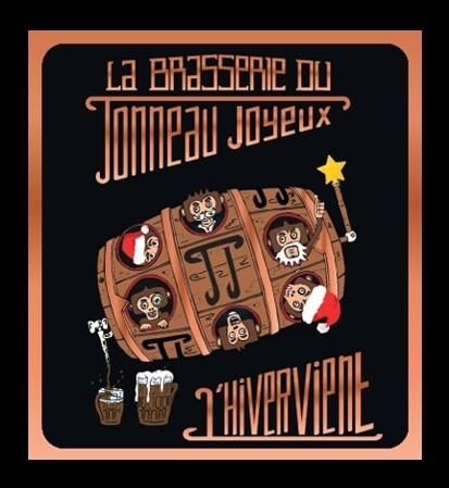 L'Hivervient (Edition limitée)