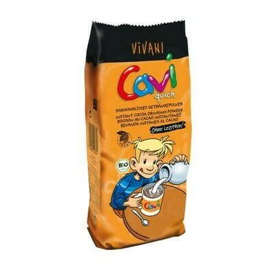 Vivani Organic