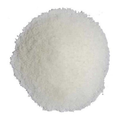 Caustic Soda Powder Refill 100g