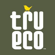 Tru Eco Washing Up Liquid Natural Citrus Refill 100ml