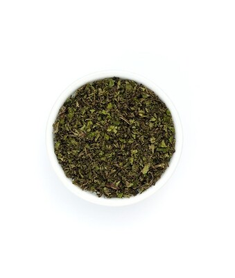 Intelligent Tea Nettle 100g