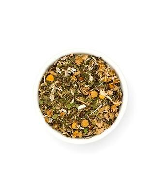 Intelligent Tea Digest 100g