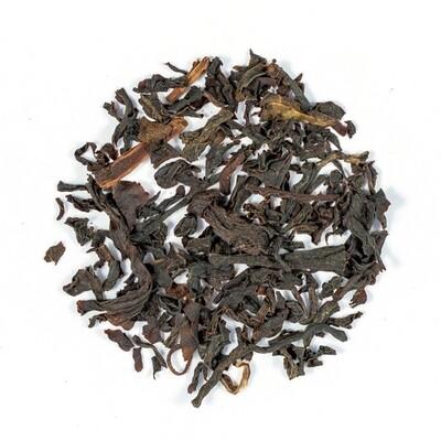 Suki Fairtrade Breakfast Tea Loose Leaf Tea 100g