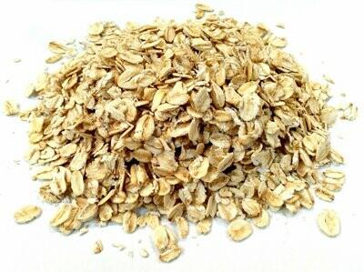 Loose Irish Jumbo Porridge Oats 100g