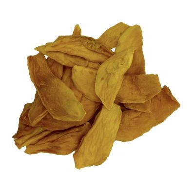 Loose Organic Mango Slices 100g