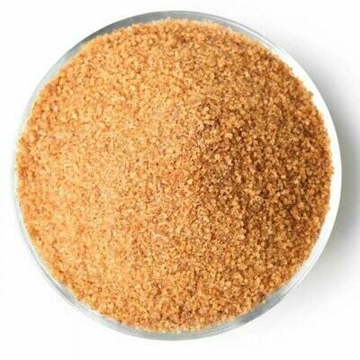Loose Organic Demerara Sugar 100g