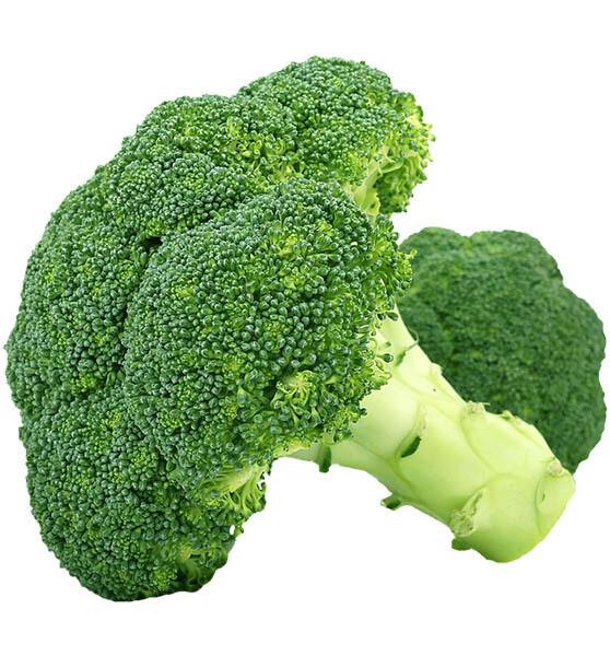 Irish Broccoli 100g