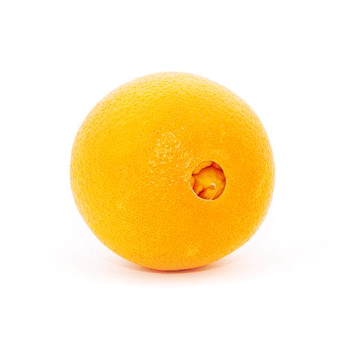 Large Navel Orange Each