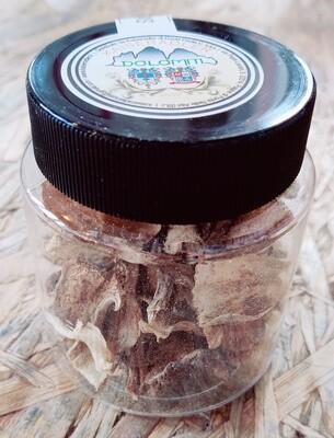 Kaiseradler Dolomiti Dry Porcini Mushrooms 25g