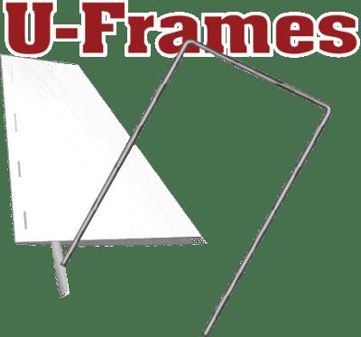 U-Frames 20