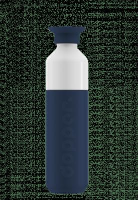 Dopper Insulated (350 ml)