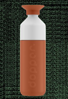 Dopper Insulated (580 ml)
