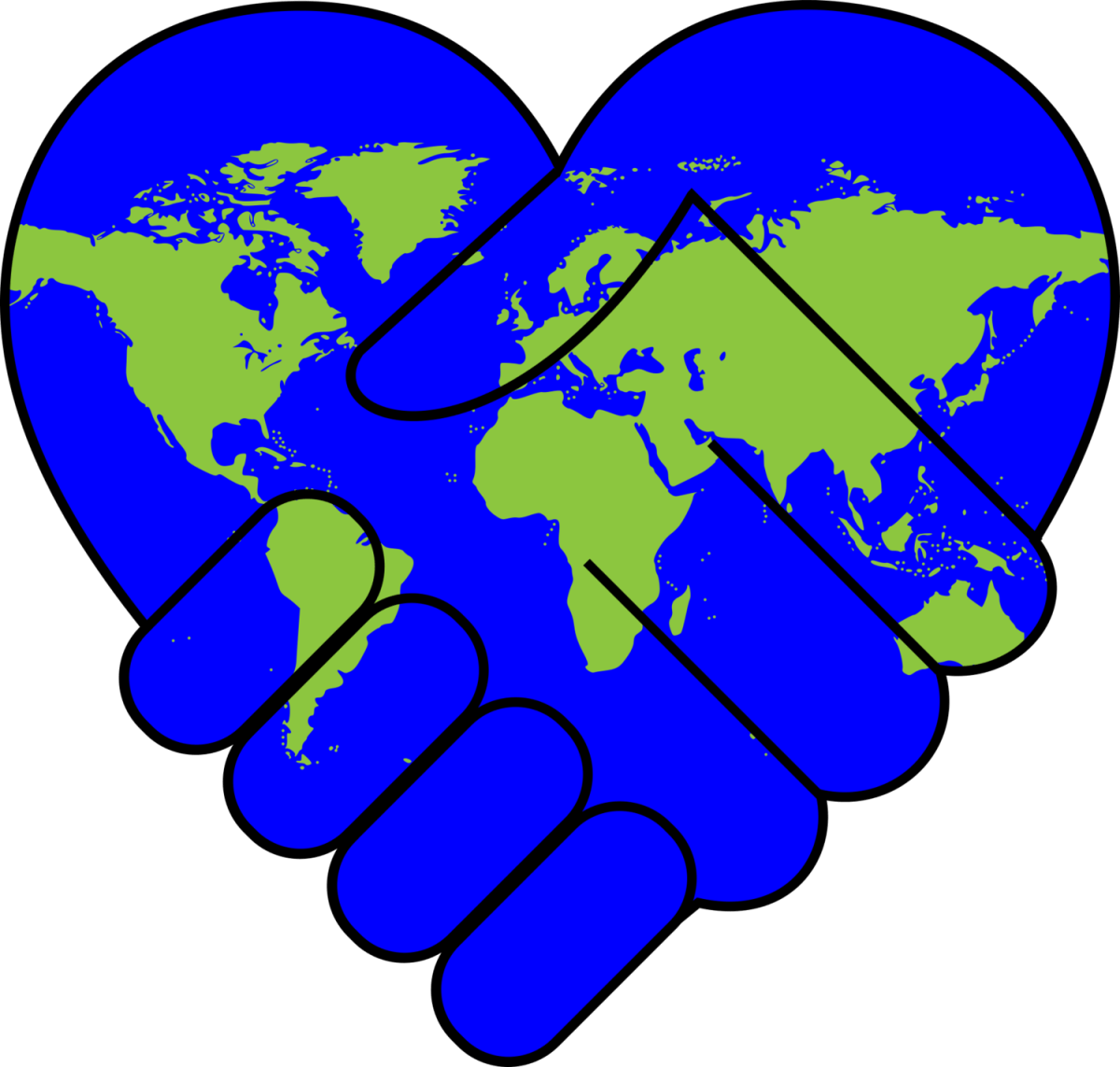 Global and International Roles