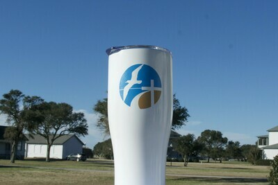 Fort Caswell Tumblr Cup
