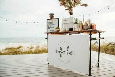 Coastal Coffee Bar